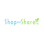 Shop and Share.ca